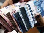 tips-ditagih-pinjaman-online-pinjol.jpg