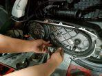 tips-merawat-v-belt-motor-skutik-agar-tetap-awet.jpg