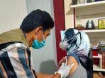 tips-sebelum-vaksin-covid.jpg