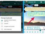 tips-ubah-warna-tulisan-di-kolom-chat-whatsapp-berikut-tutorial-lengkapnya.jpg