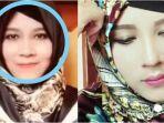 tkw-cantik-asal-indonesia-digaji-10-juta-cuma-untuk-ambil-koran-dan-nyapu.jpg