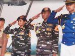 tni-al-membuka-pendaftaran-calon-taruna-taruni-akademi-angkatan-laut-642021.jpg