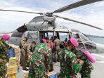 tni-al-untuk-korban-gempa-majene-1-2012021.jpg