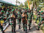 tni-kirim-500-personel-bantu-pasukan-setan-danmacankumbang-di-papua-disebar-di-8-kabupaten.jpg