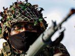 tni-militer-indonesia-ternyata-bisa-kalahkan-militer-negara-adidaya-amerika-1-318.jpg