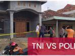 tni-vs-polisi-di-pamekasan-jawa-timur-atau-jatim-1-11122019.jpg