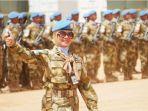 tni-wanita-jadi-komandan-pasukan-pbb-di-afrika.jpg
