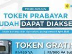 token-gratis-dari-pln.jpg