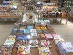 toko-buku-gramedia-diskon-hingga-50-persen3.jpg