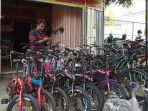 toko-sepeda-makmur-di-jl-perintis-kemerdekaan-kecamatan-tamalanrea-makassar.jpg