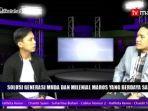 tokoh-pemuda-indonesia-asal-maros-musawwir-muchtar-saat-menjadi-narasumber-di-maros-tv.jpg