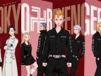 tokyo-revengers-anime-episode-19-bakal-rilis-minggu-15-agustus-2021.jpg