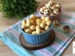 tomago-boro-biskuit-asal-jepang-yang-mudah-dibuat.jpg