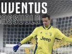 tonton-juventus-vs-sassuolo-di-live-streaming-tv-online.jpg