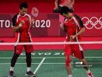 tonton-live-streaming-badminton-olimpiade-tokyo-ahsanhendra-vs-leewang-live-tvri-indosiar.jpg