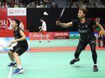 tontowi-ahmadapriyani-rahayu-saat-menjalani-pertandingan-putaran-kualifikasi.jpg