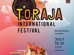 toraja-international-festival-2019.jpg