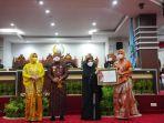 tp-pkk-kabupaten-gowa-mendapatkan-penghargaan-dari-tp-pkk-provinsi-sulawesi-selatan.jpg