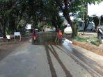 tp4d-luwu-timur-sudah-menegur-pelaksana-proyek-pembangunan-lapangan-andi-nyiwi_20180902_182314.jpg