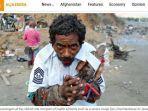 tpa-tibar-di-timor-leste-dulu-bahan-gorengan-bikin-indonesia-dikutuk-dunia-kini-memprihatinkan.jpg