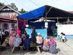 tps-006-di-desa-bawalipu-kecamatan-wotu-luwu-timur-saat-proses-pencoblosan-rabu-9122020.jpg