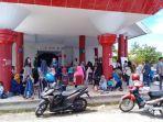 tps-01-kelurahan-empoang-kecamatan-binamu-jeneponto.jpg