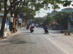 traffic-light-di-perempatan-jalan-gadja-mada-bulukumba-sulawesi-selatan-sulsel.jpg