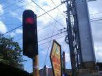 trafficlight_20180405_180613.jpg