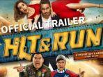 trailer-film-hit-run.jpg