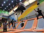 trampoline-park-mall-pipo-45.jpg