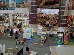 trans-studio-mall-tsm-mall-makassar-tidak-begitu-dipadati-pengunjung-jumat-9102020.jpg