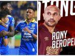 transfer-update-liga-1-2020-kabar-buruk-bagi-persib-bandung-dan-psm-makassar-soal-pemain-asing.jpg