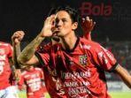 transfer-update-liga-1-irfan-bachdim-antara-persib-bandung-atau-madura-uniteddidepak-bali-united.jpg