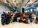 transit-di-jakarta-journalist-honda-competition-inap-dekat-bandara.jpg