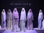trend-hijab_20180529_001700.jpg