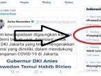 trending-di-twitter-tangkapgabener4nies-kaitannya-dengan-rizieq-shihab-raffi-ahmad-dan-ahok.jpg