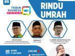 tribun-business-forum-kembali-hadir-untuk-seri-6-dengan-tema-kapan-umrah-lagi.jpg
