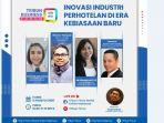 tribun-business-forum-seri-10-membahas-inovasi-industri-perhotelan-di-era-kebiasaan-baru.jpg