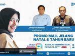 tribun-business-forum-tema-promo-mall-selama-natal-dan-tahun-baru.jpg