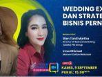 tribun-bussiness-forum-wedding-expo-dan-strategi-bisnis-pernikahan.jpg