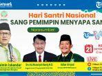 tribun-live-hari-santri-nasional-bersama-muhaimin-iskandar-sang-pemimpin-menyapa-santri.jpg