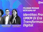 tribun-network-bersama-hp-indonesia-mengadakan-pelatihan-umkm-2.jpg