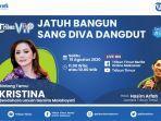 tribun-vip-menghadirkan-diva-dangdut-indonesia-kristina-yang-disiarkan-melalui-jaringan-streaming.jpg