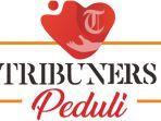 tribuners-peduli-1-1062020.jpg