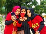 trio-the-macz-girls-zona-tana-toraja-bernama-sitti-firda-dan-riska-1.jpg