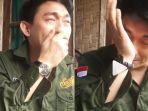 tsunami-banten-video-tangisan-ifan-vokalis-band-seventeen-sang-istri-belum-ditemukan-minta-doanya.jpg