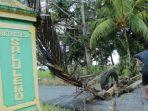 tugu-perbatasan-desa-salulemo-kecamatan-baebunta-kabupaten-luwu-utara-sulawesi-selatan.jpg