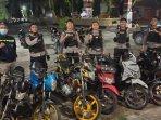 tujuh-sepeda-motor-diamankan-polres-majene-1.jpg