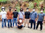 tukang-bentor-di-toraja-utara-ditangkap-polisi-kamis-712021.jpg