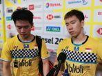 tumbang-dari-pasangan-korea-selatan-marcuskevin-kembali-tunda-lagi-mimpi-jadi-juara-dunia.jpg